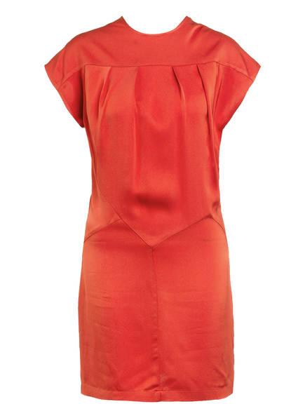 REISS Kleid TARA, Farbe: ROT (Bild 1)
