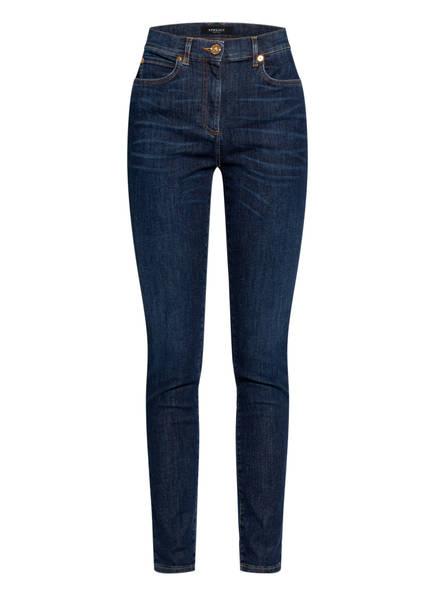 VERSACE Jeans, Farbe: A8077 DENIM BLUE MEDIO (Bild 1)