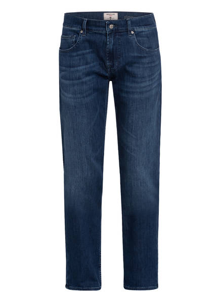7 for all mankind Jeans SLIMMY Slim Fit , Farbe: LIGHT BLUE (Bild 1)