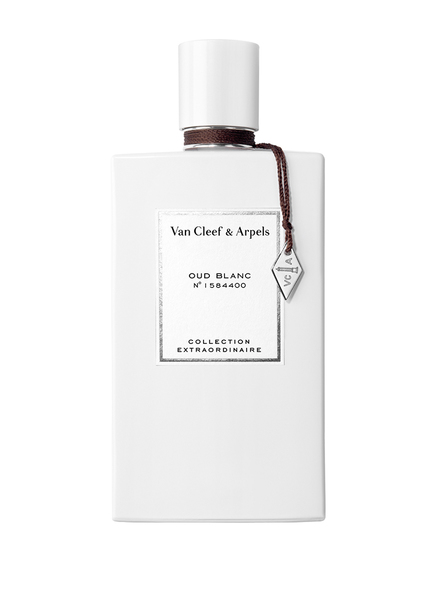 Van Cleef & Arpels PARFUMS OUD BLANC (Bild 1)