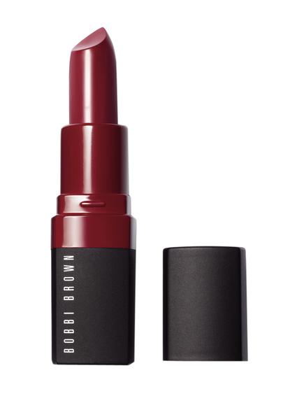 BOBBI BROWN CRUSHED LIP COLOR - MINI, Farbe: RUBY (Bild 1)