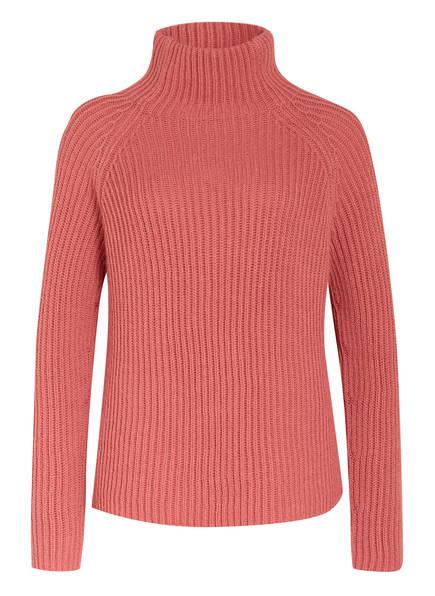 DRYKORN Pullover ARWEN, Farbe: ALTROSA (Bild 1)