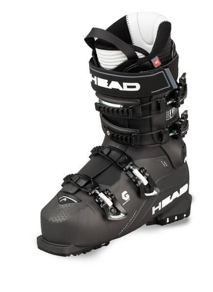 HEAD Skischuhe EDGE LYT 130 , Farbe: SCHWARZ/ WEISS (Bild 1)