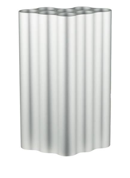 vitra Vase NUAGE LARGE, Farbe: SILBER (Bild 1)