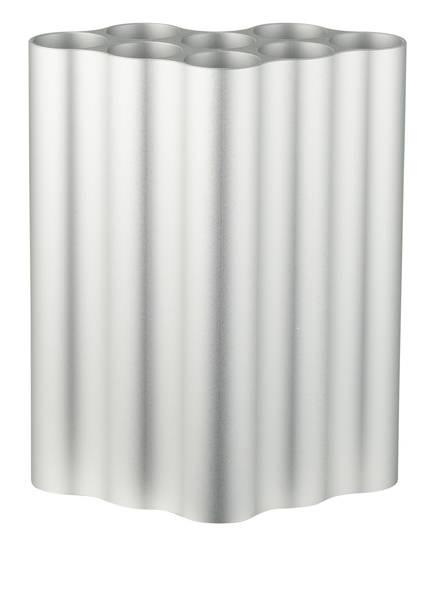 vitra Vase NUAGE MEDIUM, Farbe: SILBER (Bild 1)