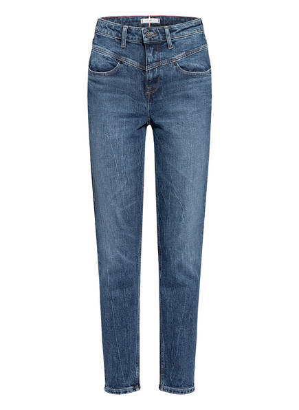 TOMMY HILFIGER Jeans GRAMERCY , Farbe: 1A7 LUCY BLUE (Bild 1)