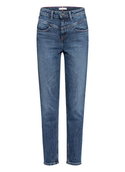 TOMMY HILFIGER Jeans GRAMERCY , Farbe: 1A7 LUCY BLUE (Bild 1)