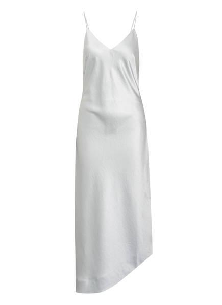Filippa K Kleid JOSIE, Farbe: MINT (Bild 1)