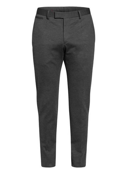 strellson Anzughose KYND Extra Slim Fit , Farbe: 032 MEDIUM GREY (Bild 1)