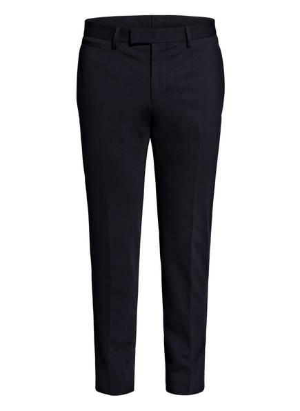 strellson Anzughose KYND Extra Slim Fit , Farbe: 401 DARK BLUE (Bild 1)