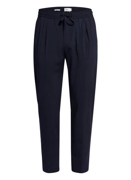 CLOSED Hose im Jogging-Stil Regular Fit , Farbe: DUNKELBLAU (Bild 1)