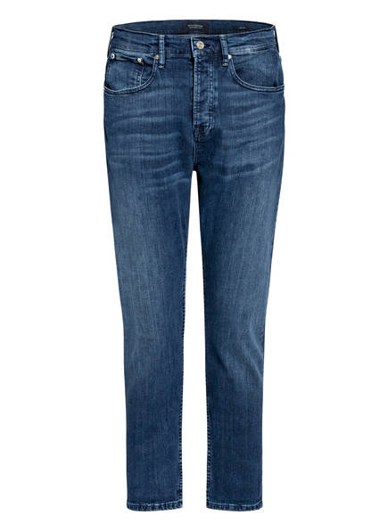 SCOTCH & SODA Jeans DEAN Loose Tapered Fit, Farbe: 3766 DAILY ICON (Bild 1)