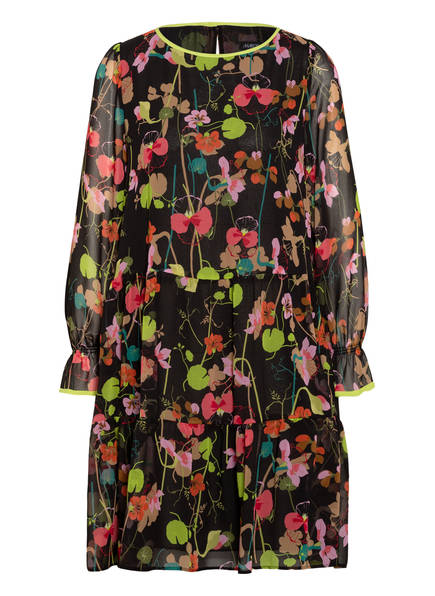 MARCCAIN Kleid , Farbe: 538 PEA (Bild 1)