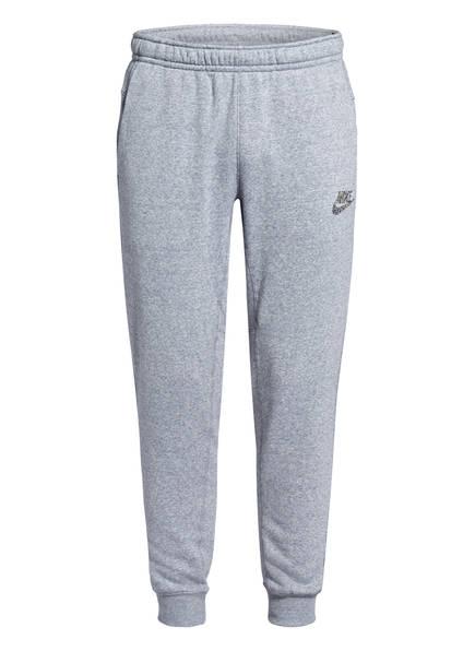 Nike Sweatpants, Farbe: HELLBLAU (Bild 1)