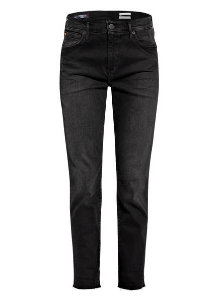 TRUE RELIGION Boyfriend Jeans NEW LIV, Farbe: 1001 BLACK (Bild 1)