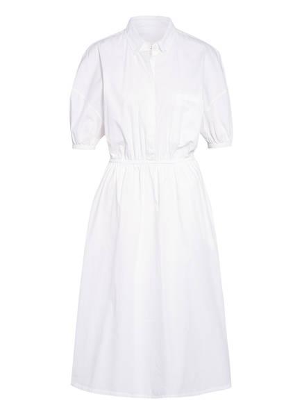 American Vintage Kleid TOLI, Farbe: CREME (Bild 1)
