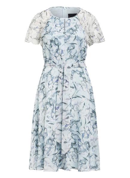 Phase Eight Kleid MARLENE, Farbe: HELLBLAU (Bild 1)