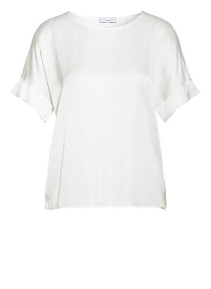 CINQUE Blusenshirt CIPHIEBY, Farbe: WEISS (Bild 1)
