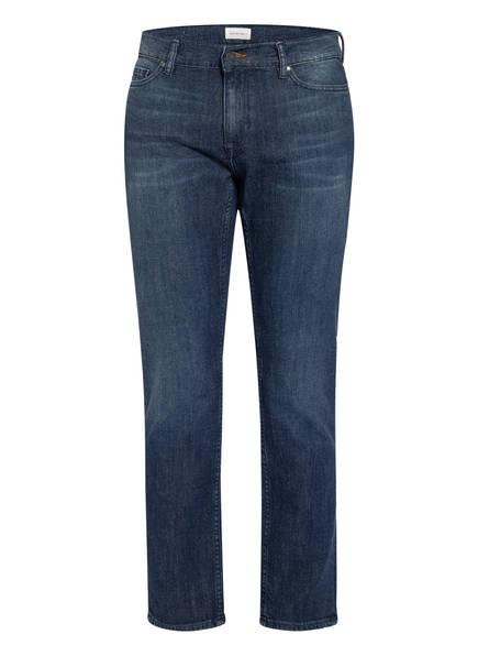 ARMEDANGELS Jeans IAAN Slim Fit, Farbe: 803 STONE WASH BLUE (Bild 1)
