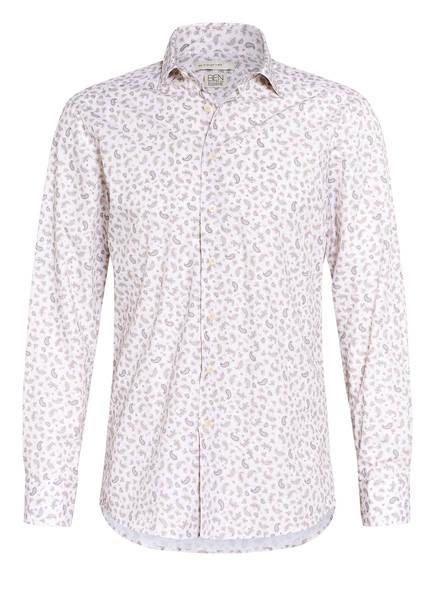 ETRO Hemd Regular Fit, Farbe: BEIGE/ TAUPE (Bild 1)