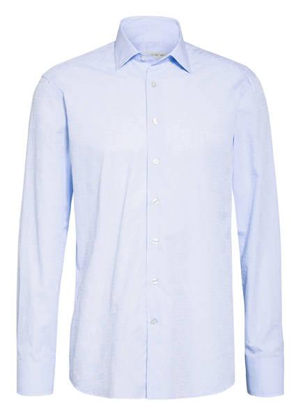 ETRO Hemd WARREN Regular Fit, Farbe: HELLBLAU (Bild 1)