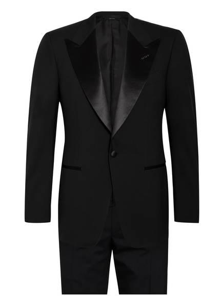 TOM FORD Anzug WINDSOR Extra Slim Fit, Farbe: SCHWARZ (Bild 1)