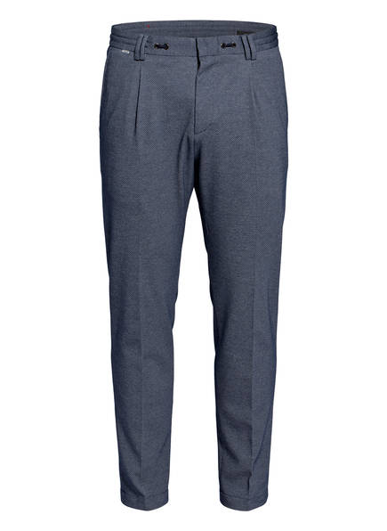 CINQUE Kombi-Hose CIJUNO Slim Fit, Farbe: 68 BLUE (Bild 1)