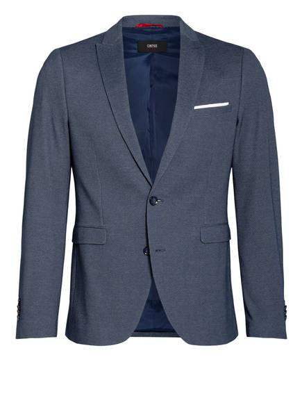 CINQUE Anzugsakko CILENTO Slim Fit, Farbe: 68 BLUE (Bild 1)
