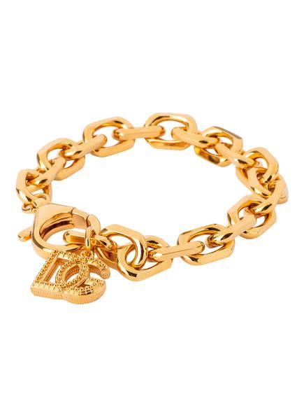 DOLCE&GABBANA Armband , Farbe: GOLD (Bild 1)