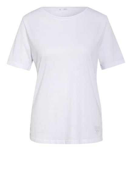 BETTER RICH T-Shirt CREW CLEAN , Farbe: WEISS (Bild 1)