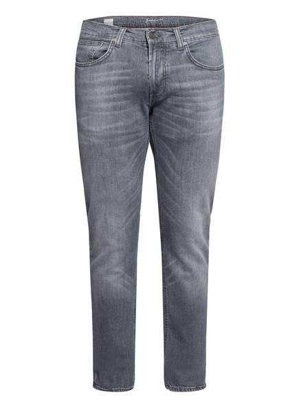 BALDESSARINI Jeans JOHN Slim Fit , Farbe: 9834 GREY (Bild 1)