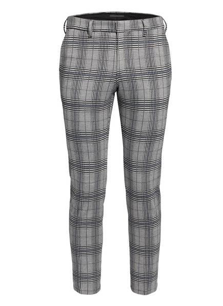 DRYKORN Kombi-Hose SIGHT Extra Slim Fit , Farbe: 6300 GRAU (Bild 1)