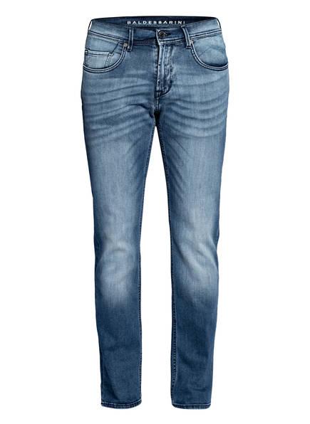 BALDESSARINI Jeans JACK Regular Fit, Farbe: 6835 BLUE USED BUFFIES (Bild 1)
