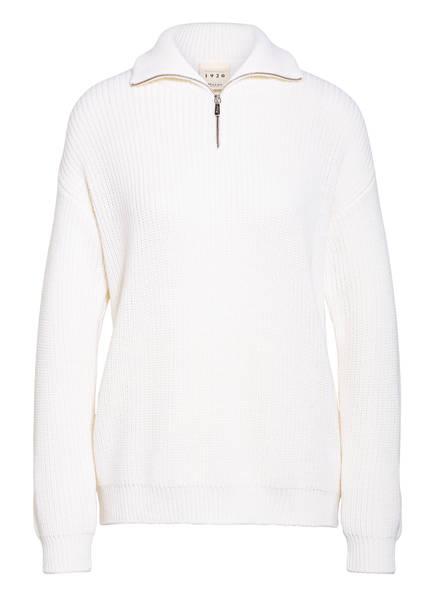 MAERZ MUENCHEN Pullover, Farbe: ECRU (Bild 1)