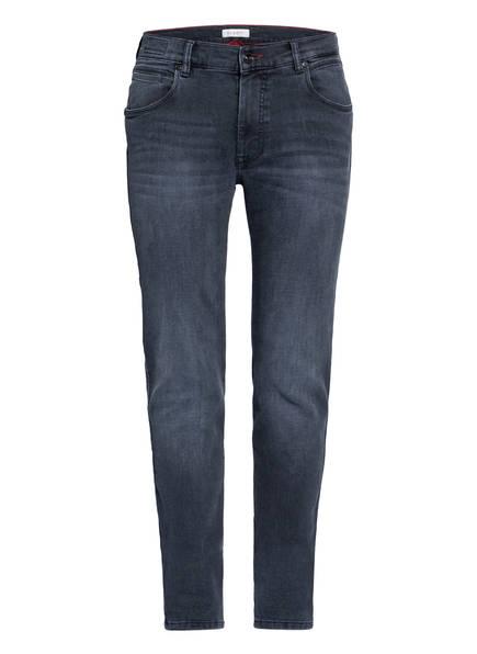 bugatti Jeans Slim Fit , Farbe: 273 DUNKELGRAU (Bild 1)