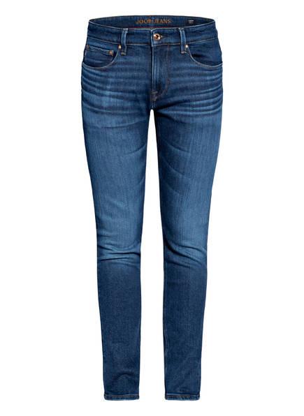 JOOP! JEANS Jeans STEPHEN Slim Fit , Farbe: 416 NAVY BLUE (Bild 1)
