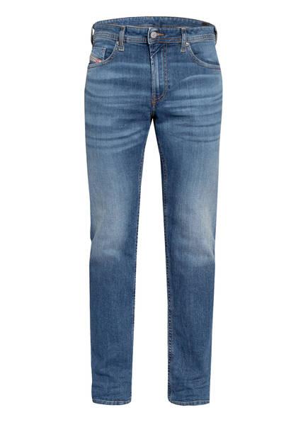 DIESEL Jeans THOMMER Slim Fit, Farbe: 01 BLUE (Bild 1)