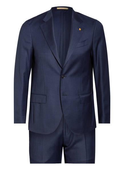 SARTORIA LATORRE Anzug Slim Fit, Farbe: 03 ROYALE (Bild 1)