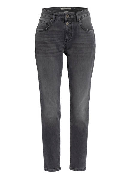Marc O'Polo 7/8-Jeans THEDA, Farbe: 069 GREY EFFECT WASH (Bild 1)
