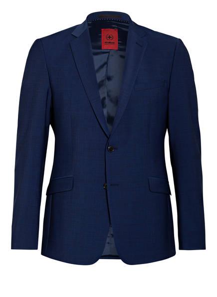 strellson Anzugsakko ALLEN Slim Fit, Farbe: 430 BRIGHT BLUE (Bild 1)