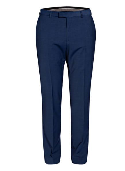 strellson Anzughose MERCER Slim Fit, Farbe: 430 BRIGHT BLUE (Bild 1)