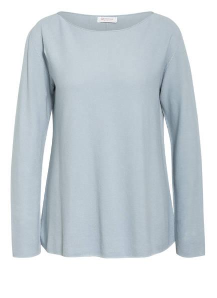 rich&royal Pullover , Farbe: HELLBLAU (Bild 1)