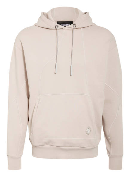 A-COLD-WALL* Hoodie, Farbe: HELLBEIGE (Bild 1)