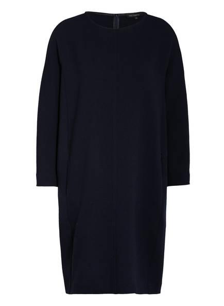 ANTONELLI firenze Kleid WILDE mit 3/4-Arm, Farbe: DUNKELBLAU (Bild 1)