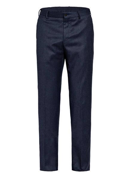 PT01 Hose Slim FIt , Farbe: DUNKELBLAU (Bild 1)