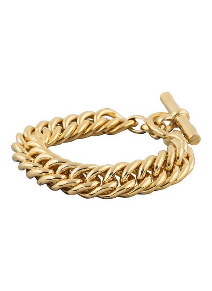 TILLY SVEAAS Armband , Farbe: GOLD (Bild 1)