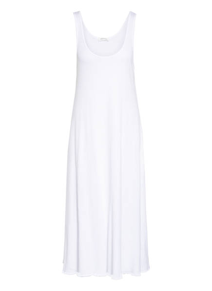 American Vintage Kleid CAPIDAY , Farbe: WEISS (Bild 1)