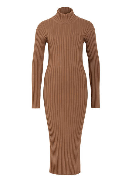 KENZO Kleid, Farbe: HELLBRAUN (Bild 1)
