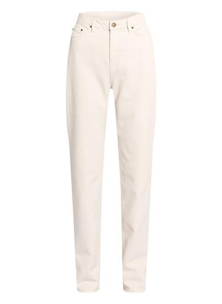American Vintage Jeans, Farbe: ECRU (Bild 1)