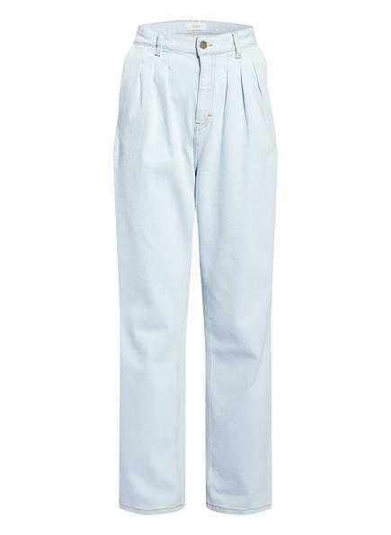 ba&sh Jeans SAIA, Farbe: CIEL CIEL (Bild 1)